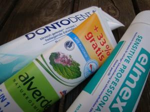 MA, Allergie, Asthma, Ernährung, Neurodermitis, vegan, Rohkost, heilen, Heilung
