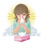 Heuschnupfen, Pollenallergie, Allergie, heilen, Heilung, Asthma, MS, Multiple Sklerose, Neurodermitis, Hyposensibilisierung,