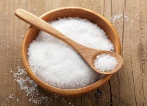 MSM - Natürliches Schwefel gegen Schmerzen, Entzündungen und Allergien