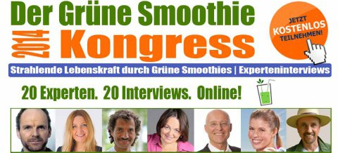 Angelika Fischer, Dr. Urs Hochstrasser, Victoria Boutenko, Dr. Ruediger Dahlke, Dr. Joachim Mutter