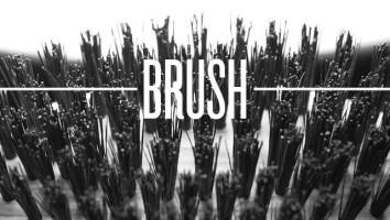Bürsten, Schuppen, trockene Kopfhaut, Allergie, Asthma, Multiple Sklerose, MS, heilen, Heilung, entgiften, Entgiftung, Detox, Haar, glänzen