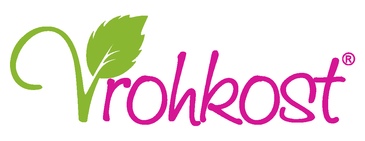New-Vrohkost-Logo-Transparent