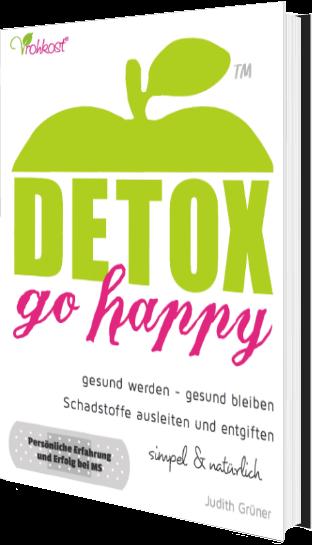 detoxgohappy3D-cover