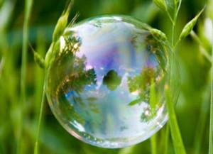 ökologisch reinigen