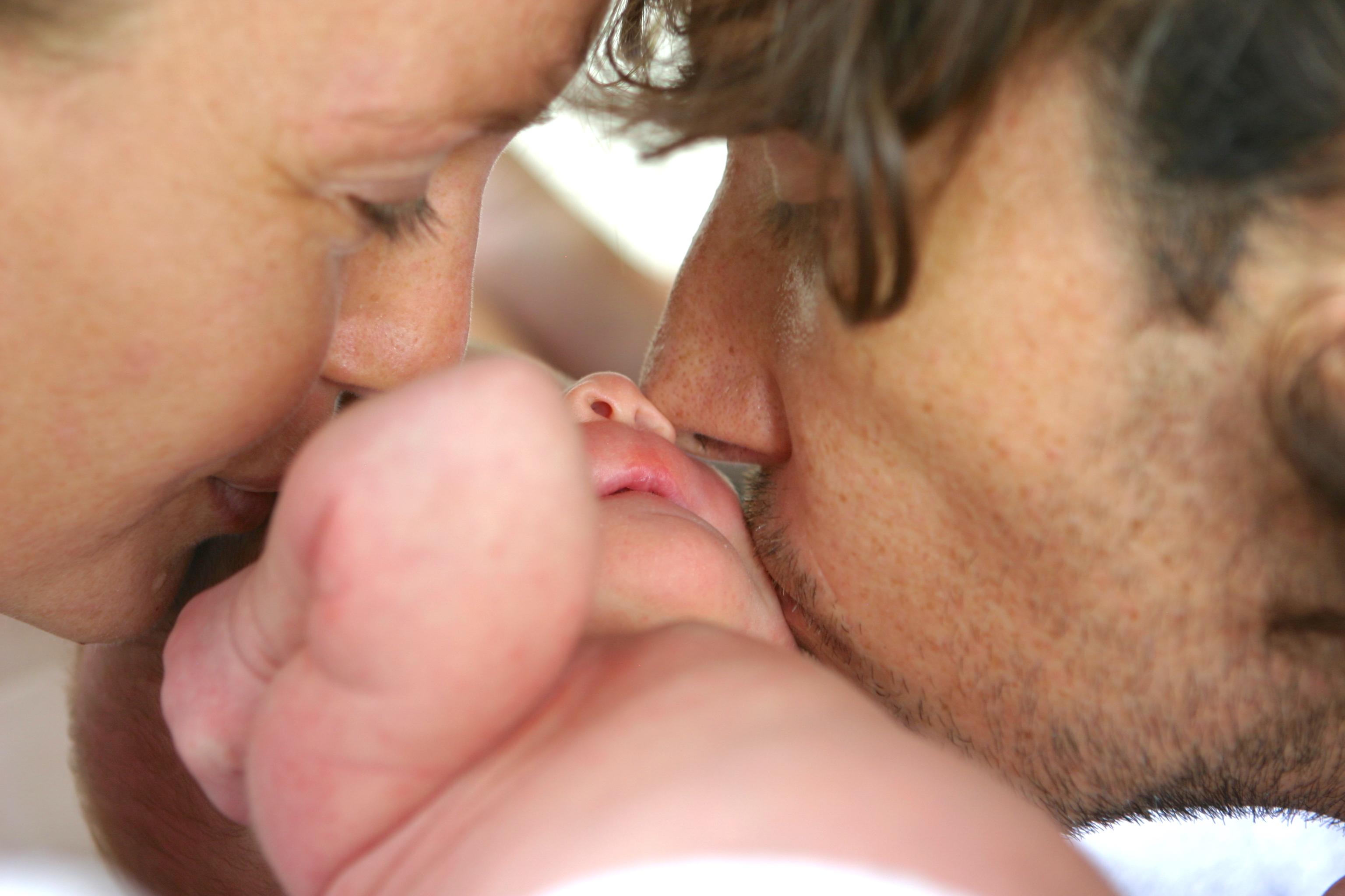 MS Multiple Sklerose Allergien Selbstheilung heilen Alleingeburt Schwangerschaft
